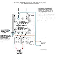 starter motor relay wiring diagram fresh magnetic of to