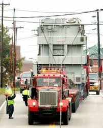 hauling transformer wiring diagram house wiring diagram symbols \u2022 Square D Transformer Wiring Diagram hauling transformer wiring diagram images gallery as in the case of 220 132kv substation the single line diagram sld rh pinterest com