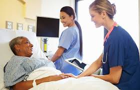 What Do Medical Assistants Do In Hospitals Medical Assistant And Training Program Southfield Mi