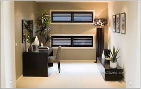 Decorate Office At Work Work Office Decorating Ideas Brilliant Small Home Deco Office