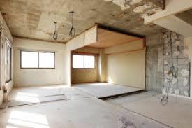 coût rénovation appartement et maison