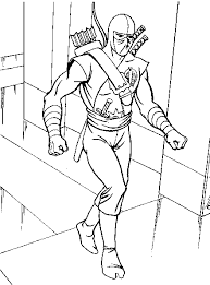 Small Picture Gi Joe Cobra Coloring Pages Printable Coloring Pages Gallery