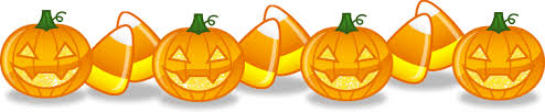 halloween candy border clipart. Simple Halloween Throughout Halloween Candy Border Clipart I