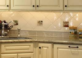 backsplash tile ideas for kitchen. Contemporary Kitchen KitchenBacksplash Tiles Kitchen Decor Inspiration Tile Ideas Wall Plus  Gorgeous Photograph Design To Backsplash For P
