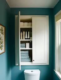 built in bathroom wall storage. Popular Of Bathroom Wall Cabinet Ideas Best About Cabinets On Pinterest Built In Storage