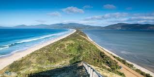 """""""bruny island tasmania""""的图片搜索结果"""