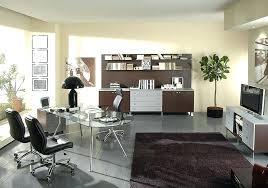modern small office design. Contemporary Office Design Ideas Like Architecture Interior Modern Small