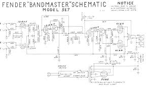 norma guitar wiring diagram norma wiring diagrams norma guitar wiring diagram image collection