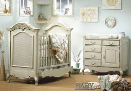 baby girl nursery furniture. Charming And Elegant Girls Bedroom Furniture \u2013 Verona By Natart Juvenile Baby Girl Nursery