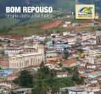 imagem de Bom+Repouso+Minas+Gerais n-1