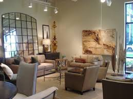 Furniture New Orleans Furniture Stores Decorations Ideas