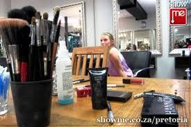 makeup artist in pretoria north makeup daily
