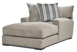 Modern Chaise Lounge Chairs Living Room Furniture Chaise Lounge Indoor With Fabulous Reclining Chaise