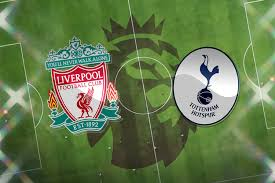 Watch highlights and full match hd: Liverpool Vs Tottenham Prediction Kick Off Time Tv Live Stream H2h Team News Latest Odds Preview Evening Standard