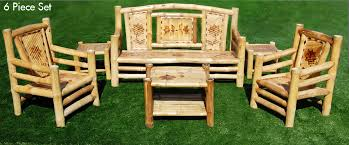 bamboo furniture designs. cute living room idea with classic furniture and modern style in nice bamboo sofas coffee designs