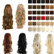 Koko Hair Extension Wigs For Sale Ebay