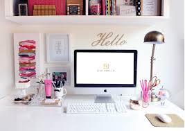 inspiration office. Office3 Inspiration Office N