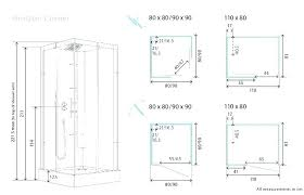 bathroom stall dimensions cozy shower door size ndard sizes bathroom ll dimensions photo ideas glass bathroom