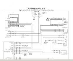 denso starter wiring diagram practical onan generator wiring