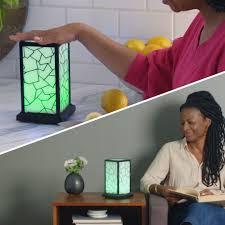 Single Lamp One Step Setup Long Distance Friendship Lamp