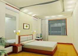 ceiling wall lights bedroom. Bedroom False Ceiling Lights,LED Light Fixtures Wall Lights O