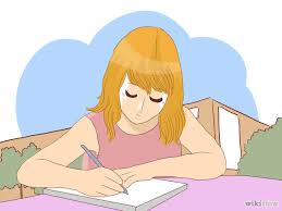 essay editing help review  Essay writers hub review nyt pay dissertation