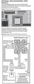 phone line seizure diagram phone image wiring diagram rj31 x phone jack on phone line seizure diagram