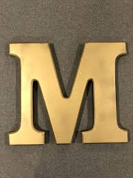 letter m wall decor fancy letter m wall decor photo wall art design letter wall decals