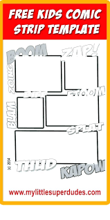 Printable Book Cover Template Recipe Templates Free For Kids