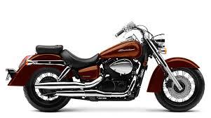 2020 honda shadow aero 750 motorcycles