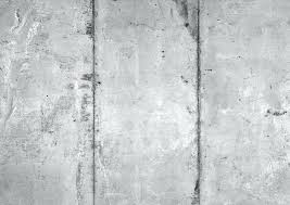 grafico custom wall coverings the block distressed concrete panels wallpaper interior decorative concrete wall panels