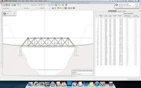 West Point Bridge Designer Best Design Austinl128 Austinl128