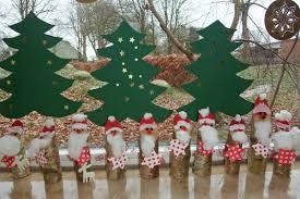 Weihnachtsbasteln Grundschule Weihnachten Vorlagen 365