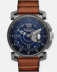 men s watches buy mens watch online watches online men s watches buy mens watch online watches online the iconic