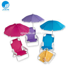 personalized beach chairs. Personalized Kids Beach Chairs, Chairs Suppliers And