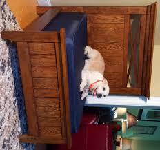 Pet Furniture Sales in Augusta Savannah Charleston