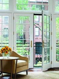 exterior french patio doors. medium size of architecture:fabulous wood french patio doors exterior glass anderson c