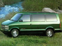 100+ [ 2003 Chevy Astro Van Shop Manual ] | Chevrolet Shop Service ...