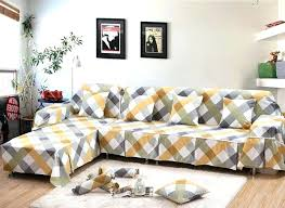 sofa covers. Delighful Covers L Shaped Sofa Covers Slipcovers Online And T