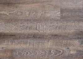 paradigm superior waterproof flooring par1223