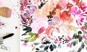 Free download is the main goal of our site. Kelly Ventura Wallpaper Home Decor On A Shoestring