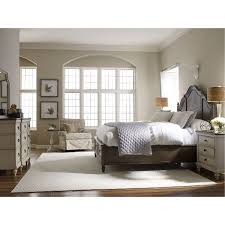 california king bed set. Traditional 6 Piece California King Bedroom Set - Brookhaven Bed