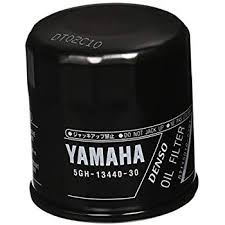 Yamaha Oil Filter Chart Amazon Com Oem Yamaha Outboard 4 Stroke Oil Filter Element