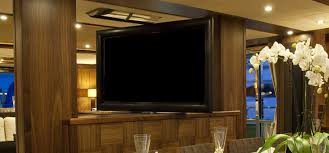 tv lift mechanism. tv lift mechanism