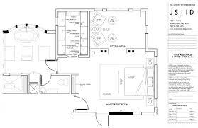 master bedroom furniture arrangement ideas. how to arrange bedroom furniture make it look bigger master suite floor plans arrangements ideas interior arrangement