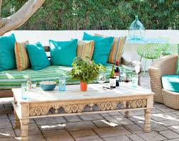 Furniture Dazzling Outdoor Furniture Sale Near Me Noticeable