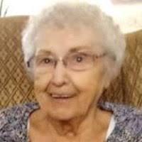 Evangeline Smith Obituary - Bakersfield, California | Legacy.com