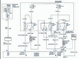2001 chevy impala radio wiring diagram at mihella me tearing harness 2006 Chevy Impala Wiring Diagram at 2001 Chevy Impala Radio Wiring Diagram