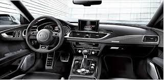 2018 audi q7 interior.  2018 2018 audi a5 usa interior for audi q7 interior