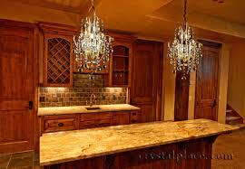 tuscan kitchen lighting. tuscan kitchen decor ideas lighting u